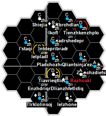 jumpmap?sector=Knoellighz&hex=0130&options=8451&jump=3&scale=32&junk=junk.png