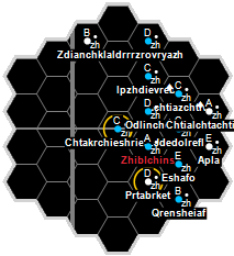 jumpmap?sector=Knoellighz&hex=0220&options=8451&jump=3&scale=32&junk=junk.png