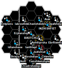 jumpmap?sector=Knoellighz&hex=0225&options=8451&jump=3&scale=32&junk=junk.png