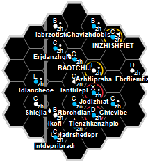 jumpmap?sector=Knoellighz&hex=0226&options=8451&jump=3&scale=32&junk=junk.png
