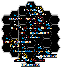 jumpmap?sector=Knoellighz&hex=0228&options=8451&jump=3&scale=32&junk=junk.png