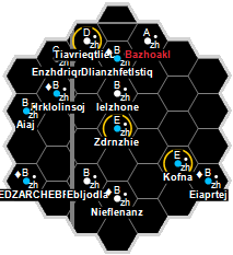jumpmap?sector=Knoellighz&hex=0233&options=8451&jump=3&scale=32&junk=junk.png