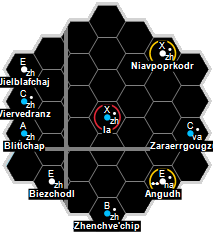 jumpmap?sector=Knoellighz&hex=0239&options=8451&jump=3&scale=32&junk=junk.png