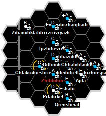 jumpmap?sector=Knoellighz&hex=0320&options=8451&jump=3&scale=32&junk=junk.png