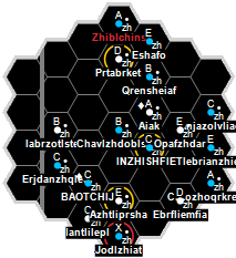 jumpmap?sector=Knoellighz&hex=0324&options=8451&jump=3&scale=32&junk=junk.png