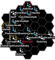 jumpmap?sector=Knoellighz&hex=0330&options=8451&jump=3&scale=32&junk=junk.png