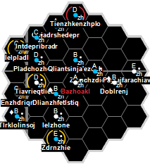 jumpmap?sector=Knoellighz&hex=0331&options=8451&jump=3&scale=32&junk=junk.png