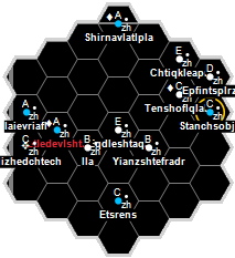 jumpmap?sector=Knoellighz&hex=0413&options=8451&jump=3&scale=32&junk=junk.png