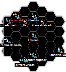jumpmap?sector=Knoellighz&hex=0415&options=8451&jump=3&scale=32&junk=junk.png