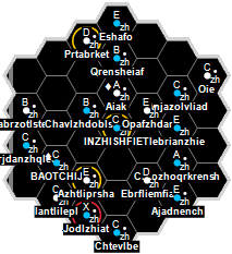 jumpmap?sector=Knoellighz&hex=0424&options=8451&jump=3&scale=32&junk=junk.png