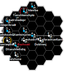jumpmap?sector=Knoellighz&hex=0430&options=8451&jump=3&scale=32&junk=junk.png