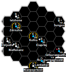jumpmap?sector=Knoellighz&hex=0434&options=8451&jump=3&scale=32&junk=junk.png
