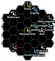 jumpmap?sector=Knoellighz&hex=0437&options=8451&jump=3&scale=32&junk=junk.png