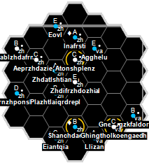 jumpmap?sector=Knoellighz&hex=0503&options=8451&jump=3&scale=32&junk=junk.png