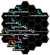 jumpmap?sector=Knoellighz&hex=0520&options=8451&jump=3&scale=32&junk=junk.png