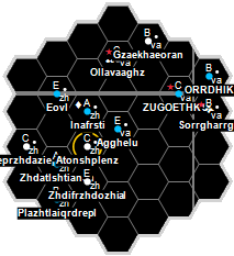 jumpmap?sector=Knoellighz&hex=0601&options=8451&jump=3&scale=32&junk=junk.png