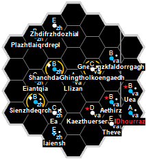 jumpmap?sector=Knoellighz&hex=0605&options=8451&jump=3&scale=32&junk=junk.png