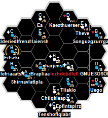 jumpmap?sector=Knoellighz&hex=0609&options=8451&jump=3&scale=32&junk=junk.png