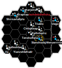 jumpmap?sector=Knoellighz&hex=0612&options=8451&jump=3&scale=32&junk=junk.png
