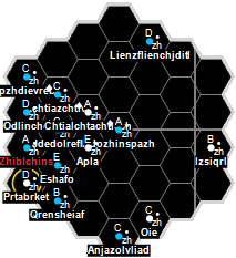 jumpmap?sector=Knoellighz&hex=0620&options=8451&jump=3&scale=32&junk=junk.png