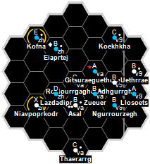 jumpmap?sector=Knoellighz&hex=0636&options=8451&jump=3&scale=32&junk=junk.png