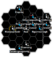 jumpmap?sector=Knoellighz&hex=0637&options=8451&jump=3&scale=32&junk=junk.png