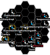 jumpmap?sector=Knoellighz&hex=0705&options=8451&jump=3&scale=32&junk=junk.png