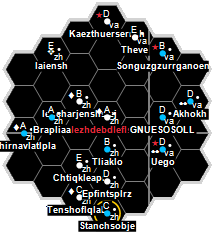 jumpmap?sector=Knoellighz&hex=0710&options=8451&jump=3&scale=32&junk=junk.png