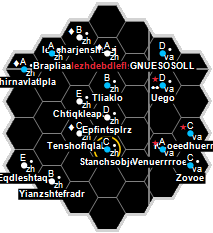 jumpmap?sector=Knoellighz&hex=0712&options=8451&jump=3&scale=32&junk=junk.png