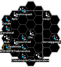 jumpmap?sector=Knoellighz&hex=0723&options=8451&jump=3&scale=32&junk=junk.png