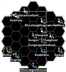 jumpmap?sector=Knoellighz&hex=0733&options=8451&jump=3&scale=32&junk=junk.png