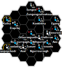jumpmap?sector=Knoellighz&hex=0736&options=8451&jump=3&scale=32&junk=junk.png