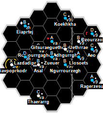 jumpmap?sector=Knoellighz&hex=0737&options=8451&jump=3&scale=32&junk=junk.png
