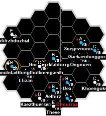 jumpmap?sector=Knoellighz&hex=0804&options=8451&jump=3&scale=32&junk=junk.png