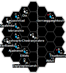 jumpmap?sector=Knoellighz&hex=0825&options=8451&jump=3&scale=32&junk=junk.png