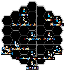 jumpmap?sector=Knoellighz&hex=0829&options=8451&jump=3&scale=32&junk=junk.png