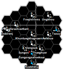 jumpmap?sector=Knoellighz&hex=0831&options=8451&jump=3&scale=32&junk=junk.png