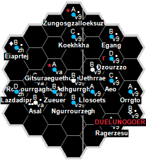 jumpmap?sector=Knoellighz&hex=0836&options=8451&jump=3&scale=32&junk=junk.png