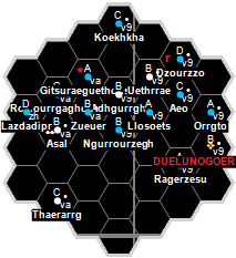 jumpmap?sector=Knoellighz&hex=0837&options=8451&jump=3&scale=32&junk=junk.png