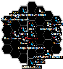 jumpmap?sector=Knoellighz&hex=0907&options=8451&jump=3&scale=32&junk=junk.png