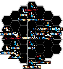 jumpmap?sector=Knoellighz&hex=0910&options=8451&jump=3&scale=32&junk=junk.png