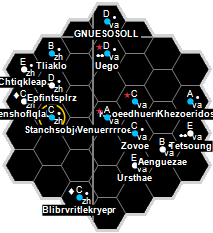 jumpmap?sector=Knoellighz&hex=0913&options=8451&jump=3&scale=32&junk=junk.png