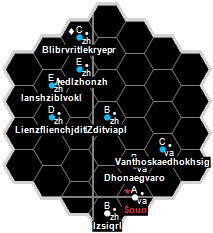 jumpmap?sector=Knoellighz&hex=0918&options=8451&jump=3&scale=32&junk=junk.png