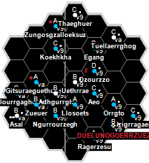 jumpmap?sector=Knoellighz&hex=0936&options=8451&jump=3&scale=32&junk=junk.png