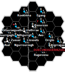 jumpmap?sector=Knoellighz&hex=0937&options=8451&jump=3&scale=32&junk=junk.png