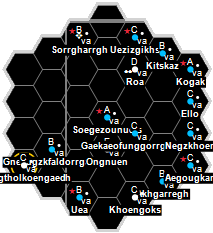 jumpmap?sector=Knoellighz&hex=1003&options=8451&jump=3&scale=32&junk=junk.png
