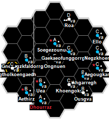 jumpmap?sector=Knoellighz&hex=1004&options=8451&jump=3&scale=32&junk=junk.png