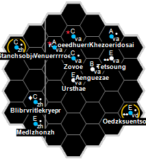 jumpmap?sector=Knoellighz&hex=1014&options=8451&jump=3&scale=32&junk=junk.png
