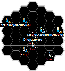 jumpmap?sector=Knoellighz&hex=1019&options=8451&jump=3&scale=32&junk=junk.png