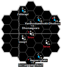 jumpmap?sector=Knoellighz&hex=1020&options=8451&jump=3&scale=32&junk=junk.png